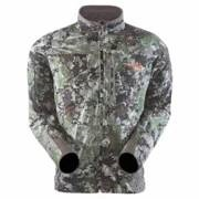 Куртка SITKA Early Season Whitetail Jacket, Elevated Forest (50074-FR)