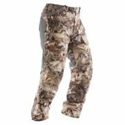 Брюки SITKA Boreal Bib Pant, Optifade Waterfowl (50077-WL)