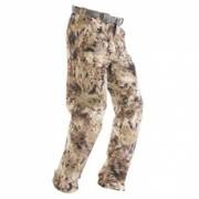 Брюки SITKA Grinder Pant, Waterfowl (50076-WL)
