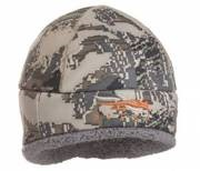 Шапка SITKA Blizzard Beanie, Optifade Open Country (90077-OB)
