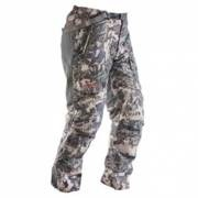 Брюки SITKA Blizzard Bib Pant, Optifade Open Country (50064-OB)