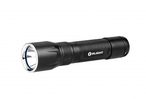 Фонарь Olight R20 Javelot 900/100/10lm (R20J)