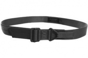 Ремень BLACKHAWK! CQB/Rigger's Belt (Up to 41).Размер - M (41CQ01BK)