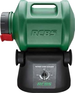 Роторная чистка RCBS Rotary Case Cleaner (87006)