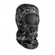 Балаклава SITKA Core Balaclava, Optifade Forest (90061-FR)