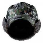 Шапка SITKA Incenerator Hat, Optifade Forest (90062-FR)