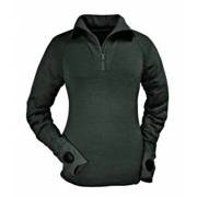 Свитер Thermofunction Zip TS 500 (22012500/315 M)