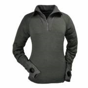 Свитер Thermofunction Zip TS 400 (22012400/315 M)