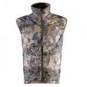 Жилетка SITKA Kelvin Lite Vest, Optifade Open Country (30023-OB)