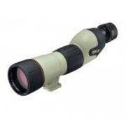 Зрительная труба NIKON Fieldscope III 20-60x60 ED Straight (8331)