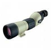 Зрительная труба NIKON Fieldscope III 20-60x60 Straight (8330)