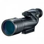 Зрительная труба NIKON Prostaff 5 Fieldscope 16-48x60 Straight (6976)